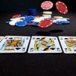 Keunikan Dari Permainan Judi Poker Online