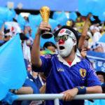 Perbedaan Judi Bola Online Resmi Dan Tidak Resmi